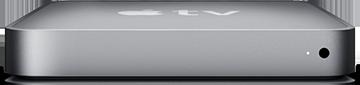 Apple TV generation 1